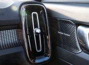 Volvo XC40 image AC Vent1