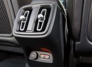Volvo XC40 image Rear AC Vent1