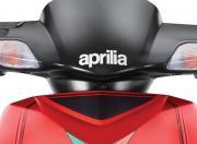 Aprilia Storm Image 125 7