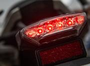 BMW G 310 R LED tail lamp