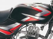 Bajaj CT110 Image gallery 1