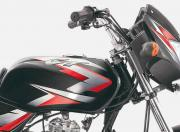 Bajaj CT110 Image gallery 2