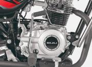Bajaj CT110 Image gallery 4
