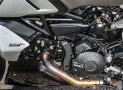 Ducati Diavel 1260 S V Twin