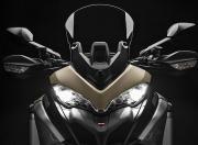 Ducati Multistrada 1260 Enduro Image Gallery 8