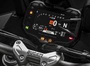 Ducati Multistrada 1260 Enduro Image Gallery 9