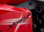 Hero Xtreme 200S Image 20