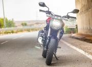 Honda CB300R LED headlamp