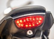 Honda CB300R tail lamp