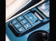 Hyundai Tucson  image centre console1