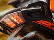 KTM 390 Duke LED tail lamp