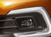 Renault Captur Exterior Image 6