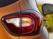 Renault Captur Exterior Image 9
