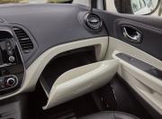 Renault Captur Interior Image 6