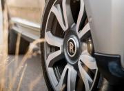 Rolls Royce Cullinan Image 10