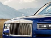 Rolls Royce Cullinan Image 15