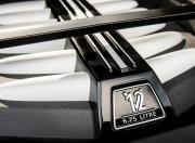 Rolls Royce Cullinan Image 19