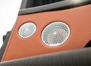 Rolls Royce Cullinan Image 5