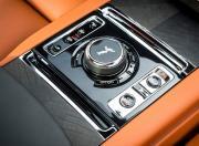 Rolls Royce Cullinan Image 13