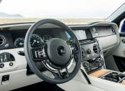 Rolls Royce Cullinan Image 16