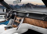 Rolls Royce Cullinan Image 17