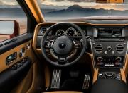 Rolls Royce Cullinan Image 6
