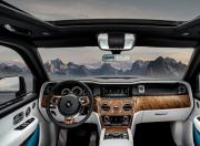 Rolls Royce Cullinan Image 7