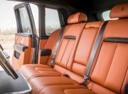 Rolls Royce Cullinan Image 8