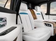 Rolls Royce Cullinan Image 9