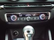 audi a3 cabriolet controls gal