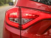 mahindra xuv300 tail lamp