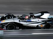2019 NYC ePrix: Sebastien Buemi claims maiden win in penultimate round