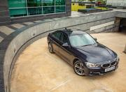 2018 BMW 3 Series 328i3
