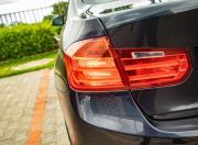 2018 BMW 3 Series tail lamp1
