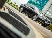 2019 BMW 3 Series static1