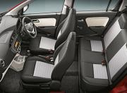 Alto 800 Storage Pocket Interior Image