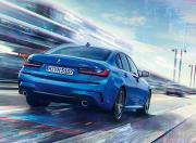 BMW 3 Series Image 1