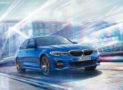 BMW 3 Series Image 2