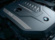 BMW 3 Series Image 3