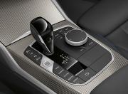 BMW 3 Series Image 4