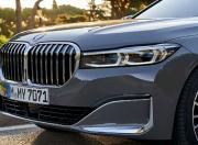 BMW 7 Series Image 6