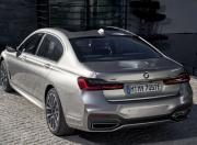 BMW 7 Series Image 7
