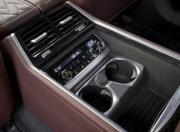 BMW 7 Series Image 1