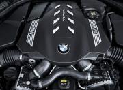 BMW 7 Series Image 3