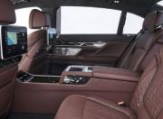 BMW 7 Series Image 5