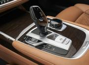 BMW 7 Series Image 9