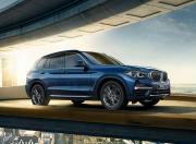 BMW X3 Image 1