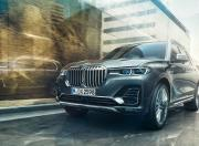 BMW X7 Exterior Image 5