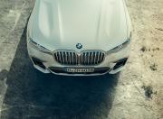 BMW X7 Exterior Image 6