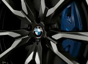 BMW X7 Exterior Image 7